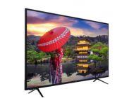 """LED Hitachi 58HAK5751 58"""" 4K UltraHD Smart TV"""
