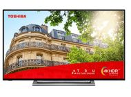Led TOSHIBA 58UL3B63DG 4k Smart TV
