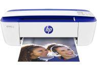 Impresora Multifuncion Hp Deskjet 3760