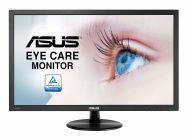 MONITOR LED ASUS VP247HAE  23.6'/59.9 FULL HD
