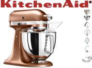 Kitchenaid 5KSM175PSECP CUPÓN DESCUENTO 80€