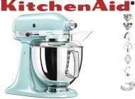 Kitchenaid 5KSM175PSEIC