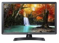 "LED LG 28"" 28TL510V-PZ HD Ready"