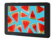 TABLET LENOVO E7 TB-7104F ZA400056SE - QC 1.3GHZ - 1GB RAM - 16GB - 7'/17.78CM HD 1024*600 - CAM 0.3MPX/2MPX - WIFI - BT 4.0 - BAT 2750MAH - ANDROID