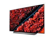 "OLED LG 65"" 65C9PLA 4K Smart TV"
