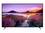 "TV TELEFUNKEN 65"" 65DTU654 Smart Tv WiFi 4K"