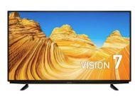 """Led Grundig 65GEU7900C 65"""" 4K Smart TV 5 años garantía"""