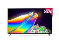 "Led Lg 65"" 65NANO956 Smart Tv 8K"