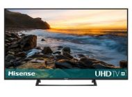 "LED HISENSE 65"" 65B7300 4K Smart TV"
