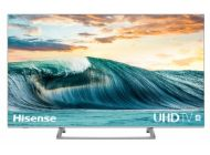 "LED Hisense 65"" 65B7500 4K Smart TV"
