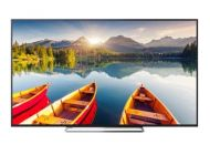 Tv Toshiba 65 65u6863dg Uhd Stv Wifi Hdr10
