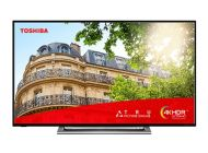 LED TOSHIBA 65UL3B63DG HD Smart TV