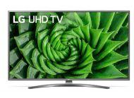 Led LG 65UN81003LB 4K Smart TV