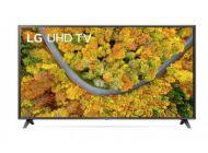 "Led LG 65UP75006LF 65"" 4K Smart TV"