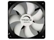 Ventilador Tacens Aura Ii/ 12Cm