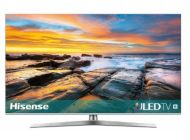 "LED HISENSE 55"" 55U7B 4K Smart TV"