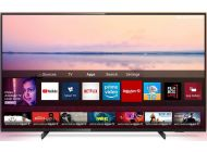 "LED Philips 70"" 70PUS6704 4K Smart TV"