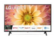 Led  Lg 70Un70706Lb 4K Smart TV