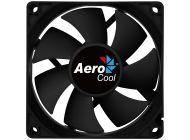 Ventilador Aerocool Forcé 12/ 12 Cm