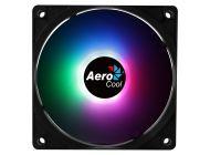 Ventilador Aerocool Frost/ 12Cm/ Rgb