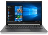 PORTÁTIL HP 14-DK0016NS - W10 2.1GHZ  8GB SSD 14'/35.6 HD