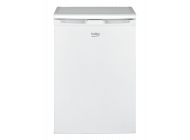 Congelador BEKO TSE1284N A++