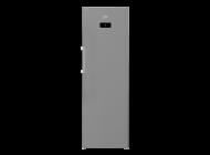 Congelador Beko RFNE312E43XN A++ No Frost
