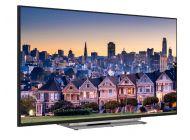 "LED TOSHIBA 65"" 65UL5A63DG UHD Smart TV"