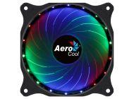 Ventilador Aerocool Cosmo 12 Frgb/ 12Cm