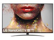 """LED LG 75"""" 75SM8610PLA SMART TV"""