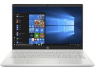 PORTÁTIL HP 14-CE3008NS W10 1.0GHZ  8GB SSD 14'/35.6 FHD
