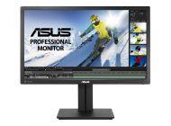 Monitor Profesional Asus Pb278Qv 27'/ Wqhd/ Multimedia/ Negro