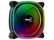 Ventilador Aerocool Astro 12/ 12Cm