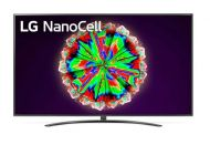 NanoCell Lg 75NANO796 UHD Smart Tv4K