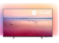 LED PHILIPS 75PUS6754/12 4K UHD