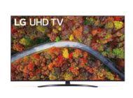 Led Lg 75Up81006La 4K Smart TV