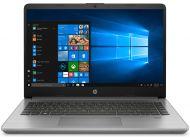 Portátil Hp 340S G7 8Vv01Ea Intel Core I5-1035G1/ 8Gb/ 256Gb Ssd/ 14'/ Win10 Pro