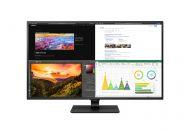 Monitor Led Multimedia Lg 43Un700-B - 42.5'/107.9Cm - 3840*2160 4K Uhd - 16:9 - 400Cd/M2 - Hdr - 8Ms - 4*Hdmi - Displayport - Altavoces 10W