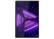 Tablet Lenovo M10 Fhd Plus (2Nd Gen) Tb-X606F Za5T0302Se - Oc Mediatek Helio P22T - 4Gb Ram - 64Gb - 10.3'/26.1Cm Fhd - Cam 5/8Mpx - Bt 5.0 - Android