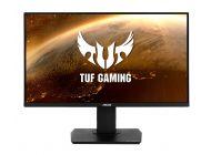 Monitor Gaming Asus Tuf Vg289Q 28'/ 4K/ Negro