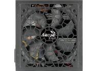 Fuente De Alimentación Aerocool Aero Bronze Aerob650/ 650W/ Ventilador 12Cm/ 80 Plus Bronze