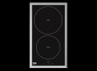 Placa Inducción Beko HDMI 32400 DTX