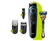 Barbero Braun Bt5240 (81931)