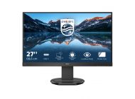 Monitor Profesional Philips 273B9 27'/ Full Hd/ Multimedia/ Negro