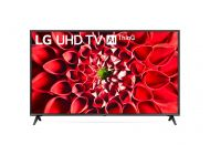 Led Lg 65UN71006LB Smart TV 4k