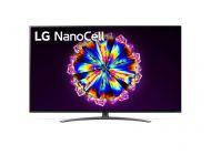 """NanoCell Lg 55"""" 55NANO916NA Smart tv 4K IA"""