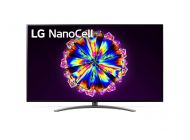 "NanoCell Lg 75"" 75NANO916NA Smart tv 4K IA"