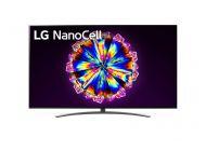 """NanoCell Lg 86"""" 86NANO916NA Smart tv 4K IA"""