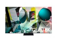 "QLED Samsung 65"" QE65Q950TATXXC 8K Smart TV"