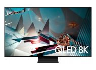 QLED Samsung QE82Q800TATXXC 8K Smart TV